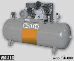 f-walter-gk-880-5-5-270