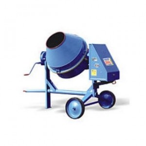 AgroWikt-betoniarka-BWA150-icmarket (Kopiowanie)