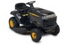 kosiarka-traktor-partner-12597_0_b (Kopiowanie) (Kopiowanie)