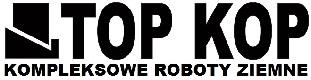 TOP KOP – kompleksowe roboty ziemne Gołdap